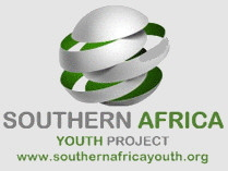 SA Youth Project